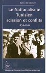 samya_el_mechat_nationalisme_tunisien