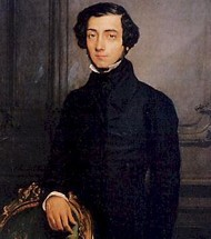 tocqueville_small1