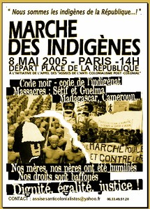 affiche_marche_indig_nes