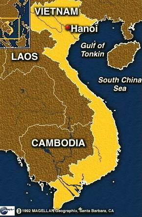 carte_vietnam_hano_