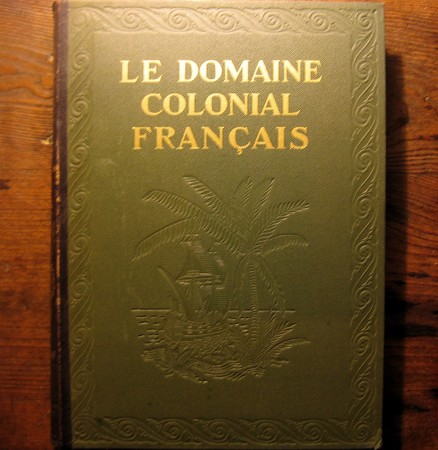 domaine_colonial