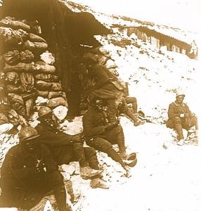 soldats_noirs_assis_14_181