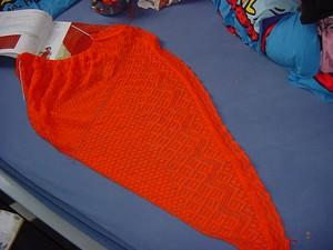 orange_01_