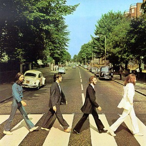 beatles___abbey_road