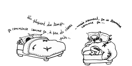 couette1