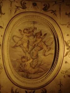 escaliers_du_palazzo_vecchio__2___450_x_600_