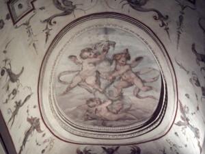 escaliers_du_palazzo_vecchio__9___600_x_450_