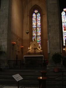 pieta_de_santa_croce__450_x_600_