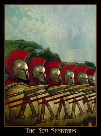 the_300_spartans_copy