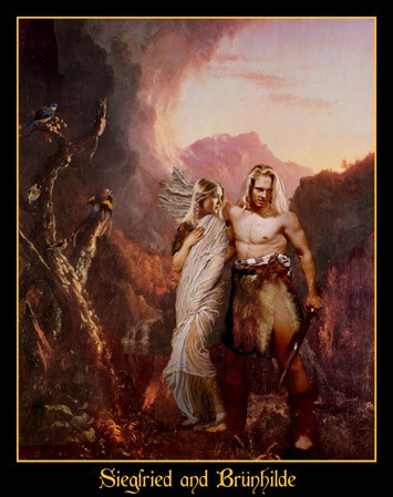 _siegfried_and_brunhilde