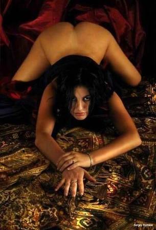 sr_erotic00640