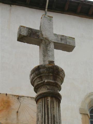 croix__2_