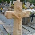 croix__14_