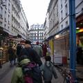 Rue De Jean
