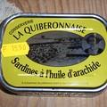 Quiberonnaise
