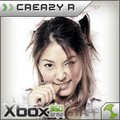 Creazy R, fan de Japanime et de J-Pop