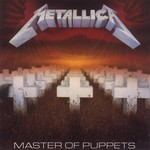 metallica___master_of_puppets_front