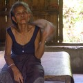 La maman de Hakdy , Ban Papho , Laos