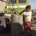 le fils du garagiste