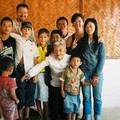 Famille Vanh