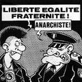 Liberté, etc...