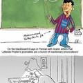 Mohammed_drawings