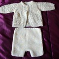 Layette phil luxe