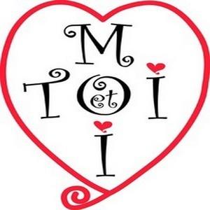 t_toi_et_moi_1_1