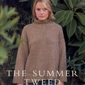 The Summer Tweed Collection