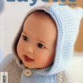 Layette : Layette collection hiver