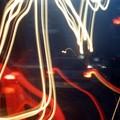 Lumières urbaines - 2