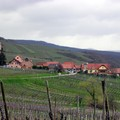 Alsace avril 2006