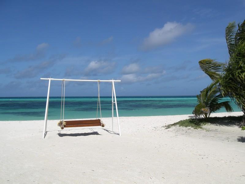 Maldives nov-dec 2005