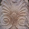 Athènes avril 2003 Détails