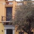 Athènes Avril 2003 Plaka