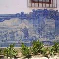 Lisboa juin 2003