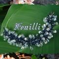 Fouilli