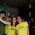 Victor, Emilie, Annece et J...survivors