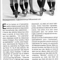 Le Monde du Rugby