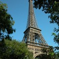 _STOCK_PHOTOS_PHOTOS_PARIS_Eiffel_21_09_03_Eiffel_20_09_0306