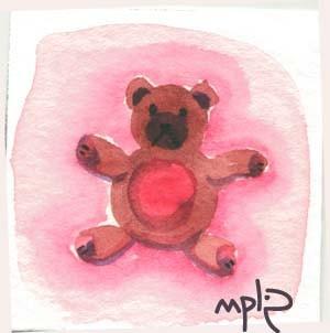 _MPLR.BLOG_POUR_LES_PETITS_Lili_Rose1