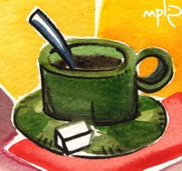 _users_mpl_desktop_w_tasse_cafe2