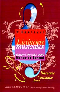 liaisons_musicales
