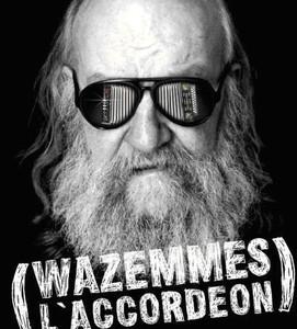 wazemmes_l_accord_on1