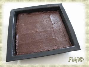 brownies_19_04_2006_