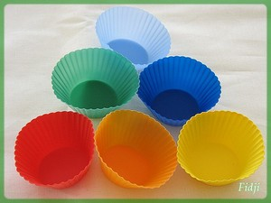 cups4__21_04_2006_1