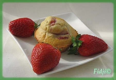 muffinsfrais17_21_04_2006_