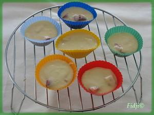 muffinsfrais1_21_04_2006_