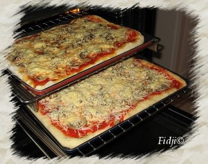 pizza6_18_02_2006_r