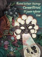 aff2006